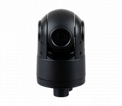 Vehicle video surveillance KS A-10M